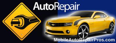 Mobile Mechanic Orlando FL | 407-326-0748 - Mobile Auto Repair Pros
