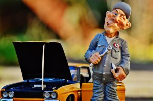 Your Mechanic Review | By Mobile Auto Repair Pros