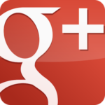 Mobile Auto Repair Pros | Google Plus