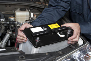 Mobile Auto Repair Pros Orlando