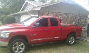 Tulsa Auto Repair Shops and Mechanics